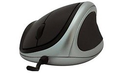 Goldtouch Ergonomic Mouse Right
