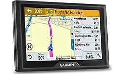 Garmin Drive 50 LMT CE