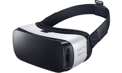 Samsung Gear VR 2 Black