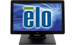 Elo Touch Solution 1502L (E318746)