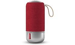 Libratone Zipp Mini Copenhagen Raspberry Red