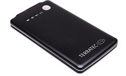 TerraTec Powerbank 3500 Slim