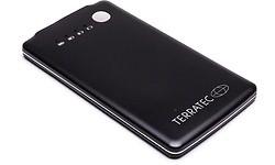 TerraTec Powerbank 3500 Slim