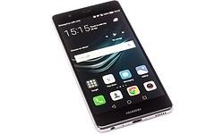 Huawei P9 Grey