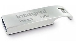 Integral Arc 3.0 32GB