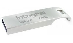 Integral Arc 3.0 64GB