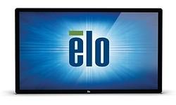 Elo Touch Solution 4202L (E222369)