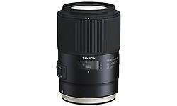 Tamron SP 90 f/2.8 Di VC USD (Sony)