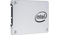 "Intel Pro 5400s 120GB (2.5"")"