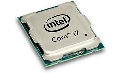 Intel Core i7 6850K Boxed