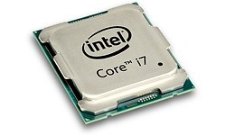 Intel Core i7 6800K Boxed