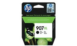 HP 907XL Black