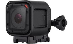 GoPro Hero Session WiFi