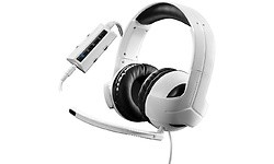 Thrustmaster Y-300CPX White
