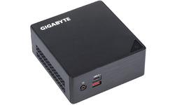 Gigabyte GB-BSI5HA-6200