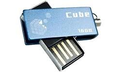 Goodram Cube 16GB