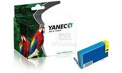 Yanec 920 XL Cyan