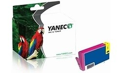 Yanec 920 XL Magenta