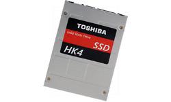 Toshiba HK4R 480GB