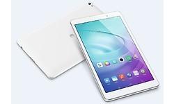 Huawei MediaPad T2 10 Pro 16GB Pearl White