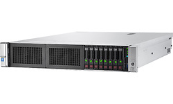 HP Enterprise DL380 Gen9 (848774)
