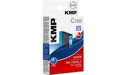 KMP C100 Cyan