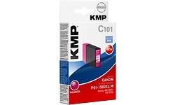 KMP C101 Magenta