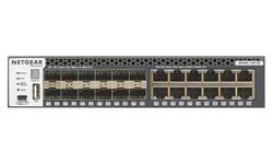 Netgear M4300-12X12F