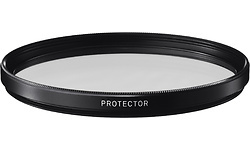 Sigma 77mm WR Protector