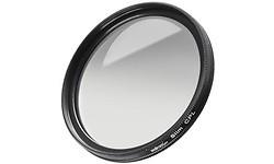 Walimex Pro Circular Polarizing Slim Filter 55mm