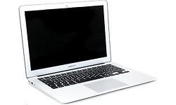 Apple MacBook Air 13 (MMGF2N/A)