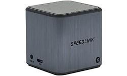 Speedlink SL-890011-GY