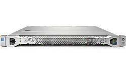 HP Enterprise ProLiant DL160 Gen9 (830570)
