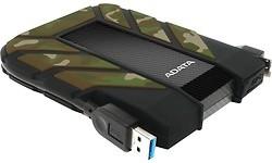 Adata HD710M 1TB