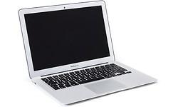 Apple MacBook Air 13 CTO (MJVG2N/A)