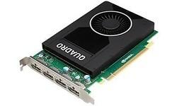 PNY Quadro M2000 4GB