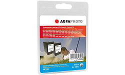 AgfaPhoto APHP56BDUO