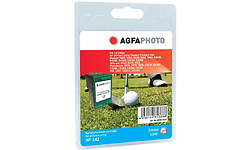 AgfaPhoto APHP342C