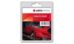 AgfaPhoto APCPG540BXL