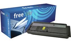 FreeColor TK475-FRC Black