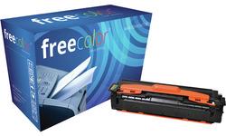 FreeColor CLP415K-FRC Black