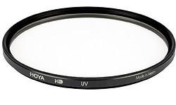 Hoya YHDUV043