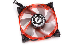 Bitfenix Spectre Extreme LED Red 120mm