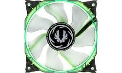 Bitfenix BFF-SXTR-12025G-RP Green LED