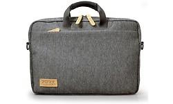 "Port Designs Torino TL 15.6"" Grey"