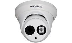 Hikvision DS-2CD2322WD-I(2.8MM)