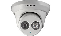 Hikvision DS-2CD2322WD-I(4MM)