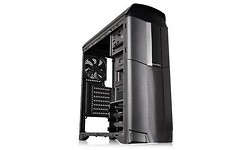 Thermaltake Versa N26 Window Black