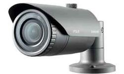 Samsung SNO-L6083R