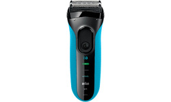Braun Series 3 3010